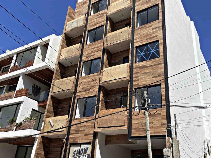 cosmo-42-fachada-playa-del-carmen