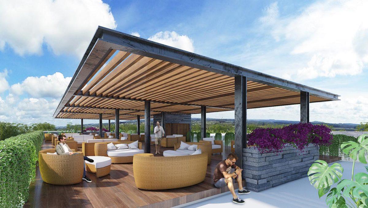 bamoa-roof-playa-del-carmen.jpg