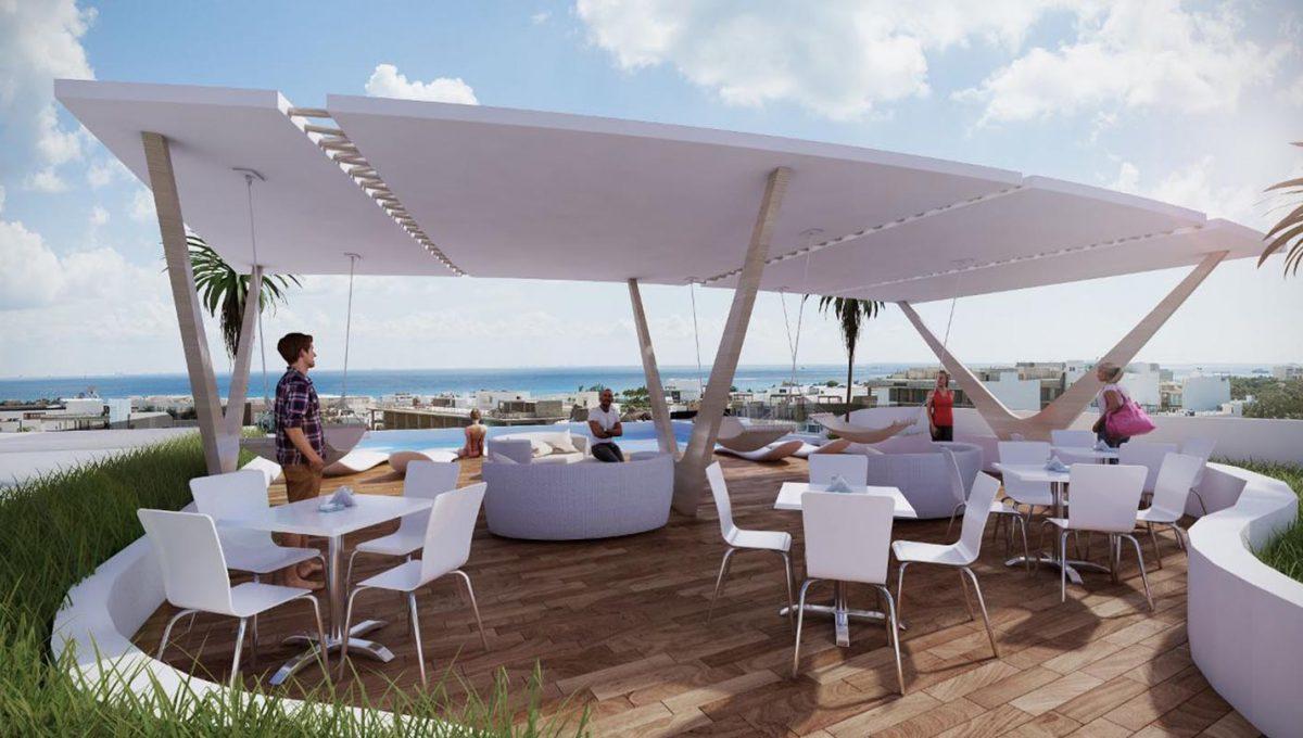 dk52-lounge-playa-del-carmen.jpg