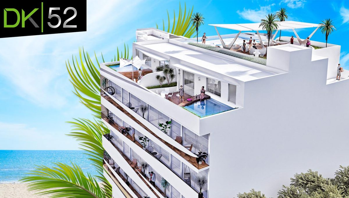 dk52-penthouse-playa-del-carmen.jpg