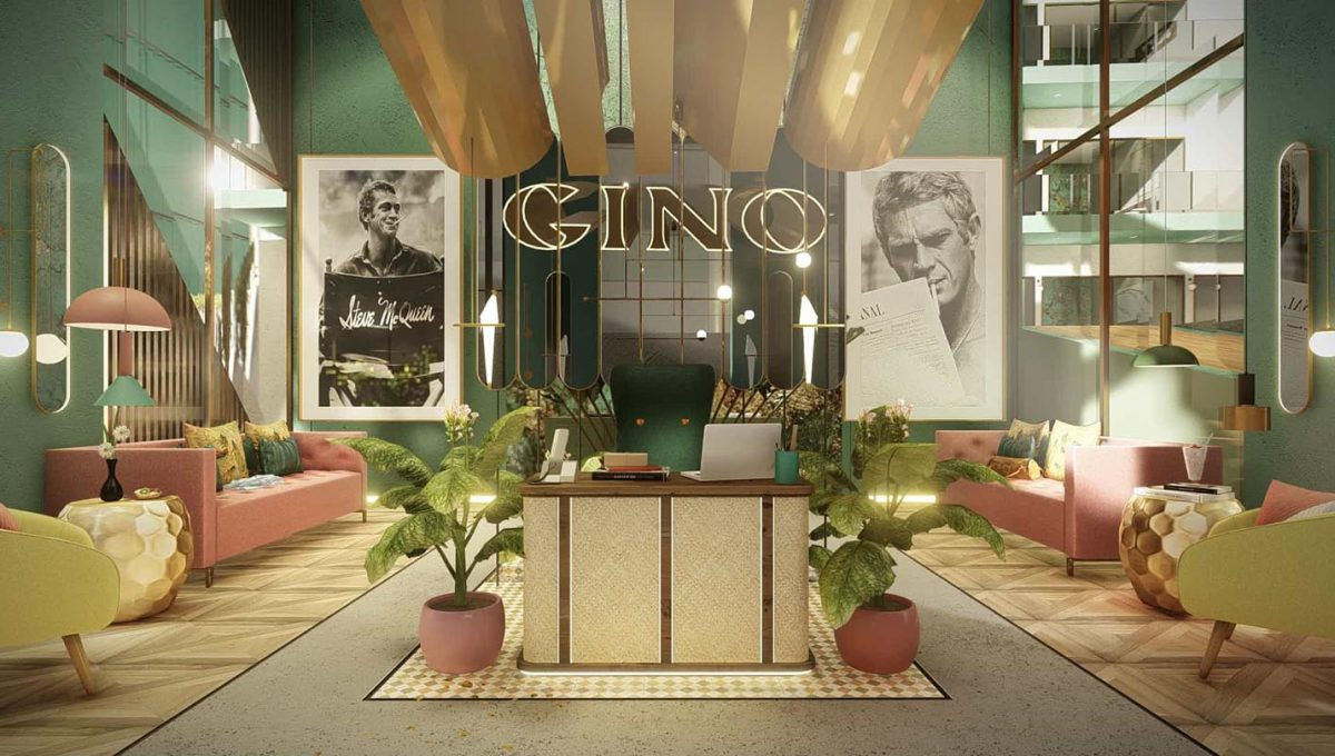 gino-lobby-playa-del-carmen.jpg