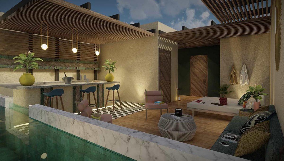 gino-roof-playa-del-carmen.jpg