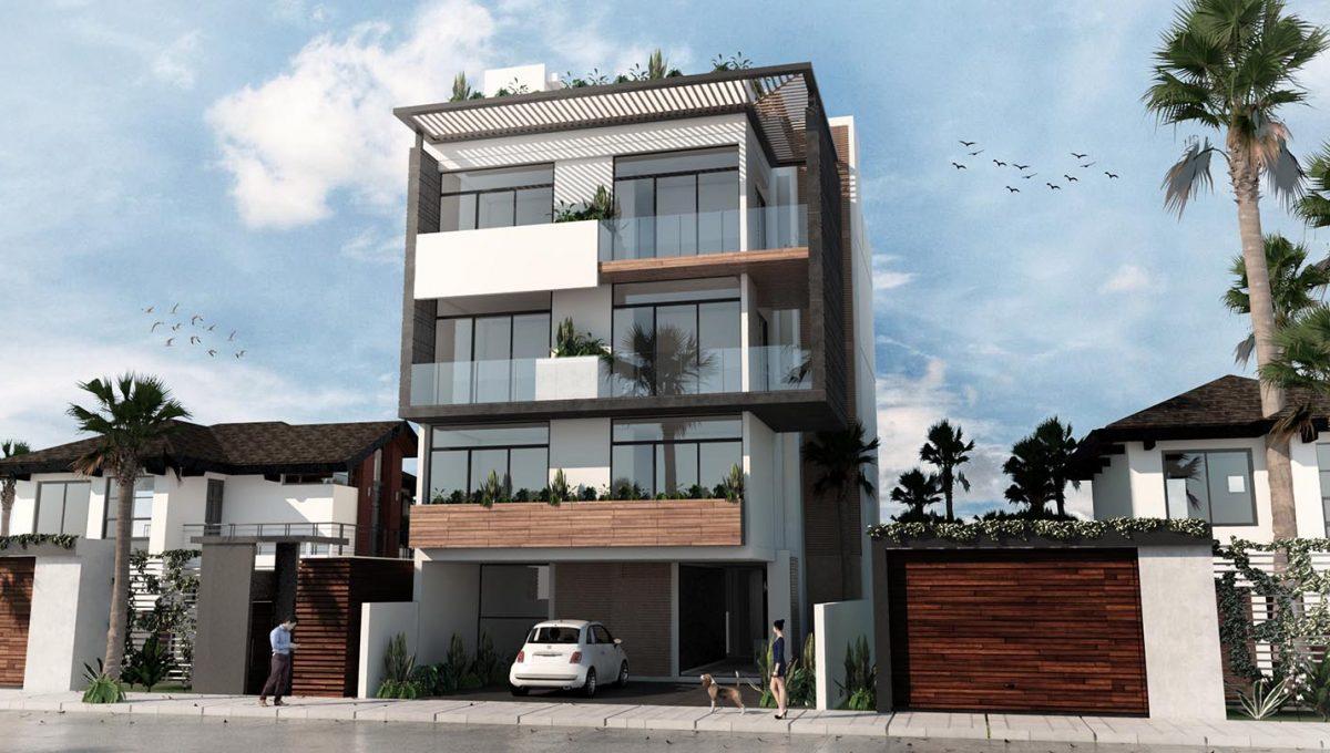 huaya18-fachada-playa-del-carmen.jpg