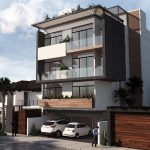 huaya18-fachada2-playa-del-carmen.jpg