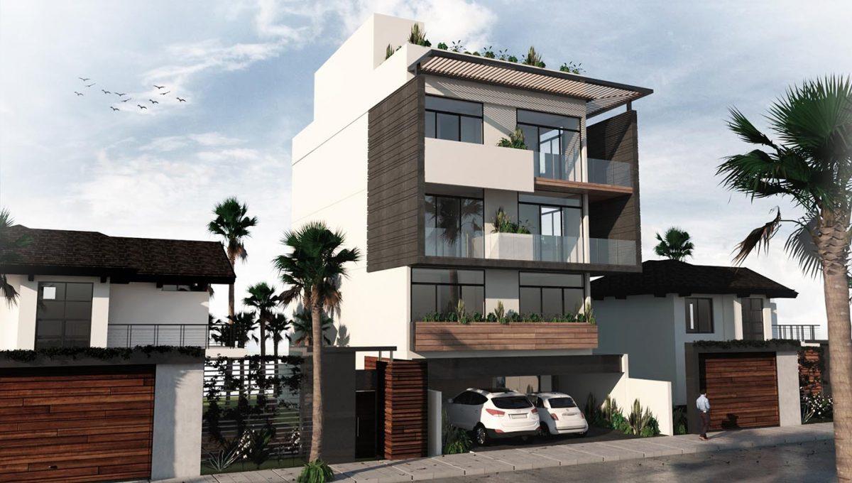 huaya18-fachada3-playa-del-carmen.jpg