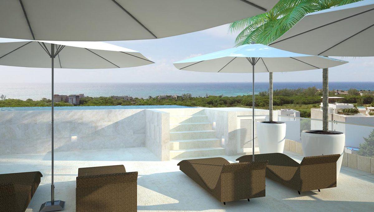 ibiza-residences-alberca-playa-del-carmen.jpg