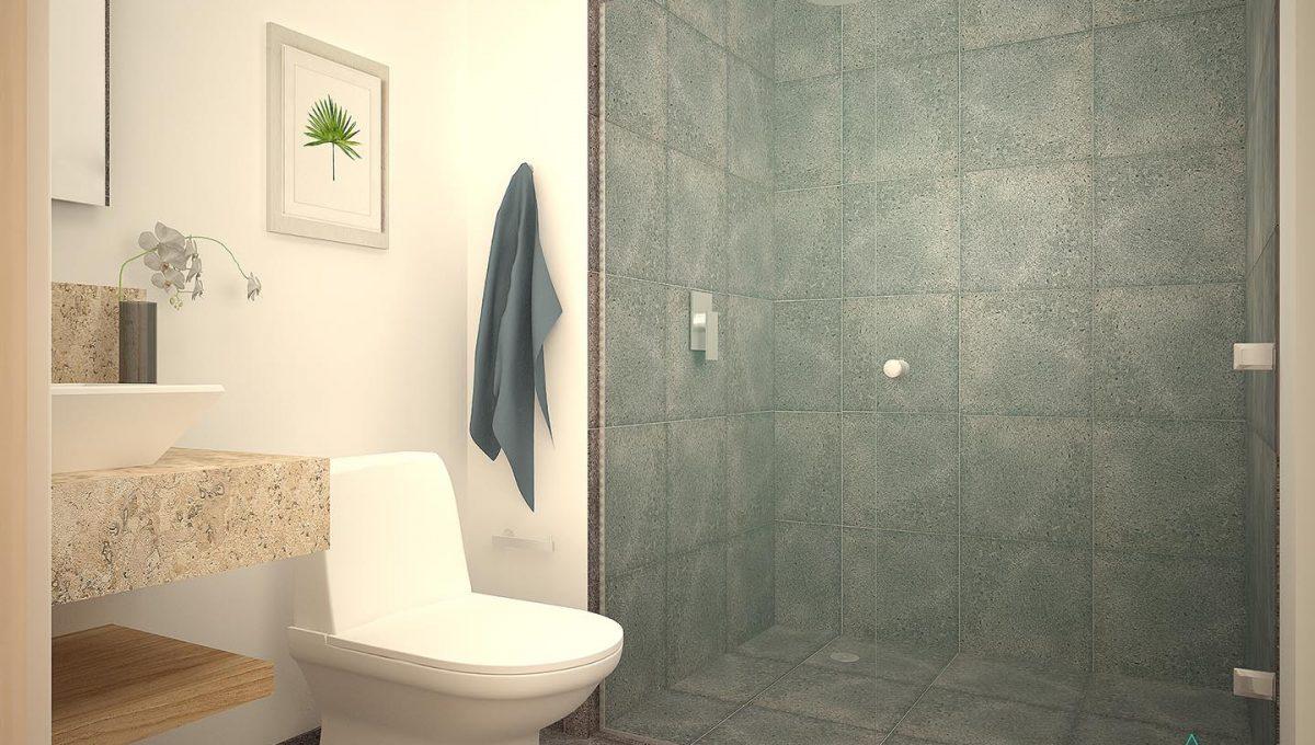 ibiza-residences-baño-playa-del-carmen.jpg