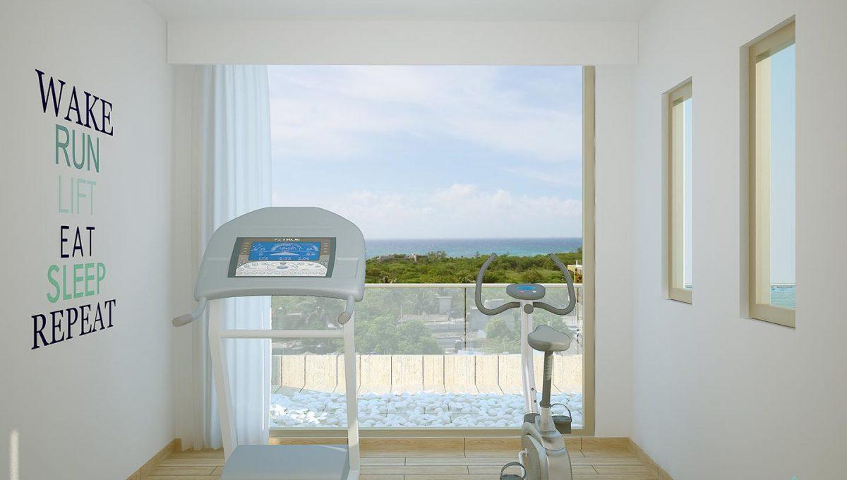 ibiza-residences-gimnasio-playa-del-carmen.jpg