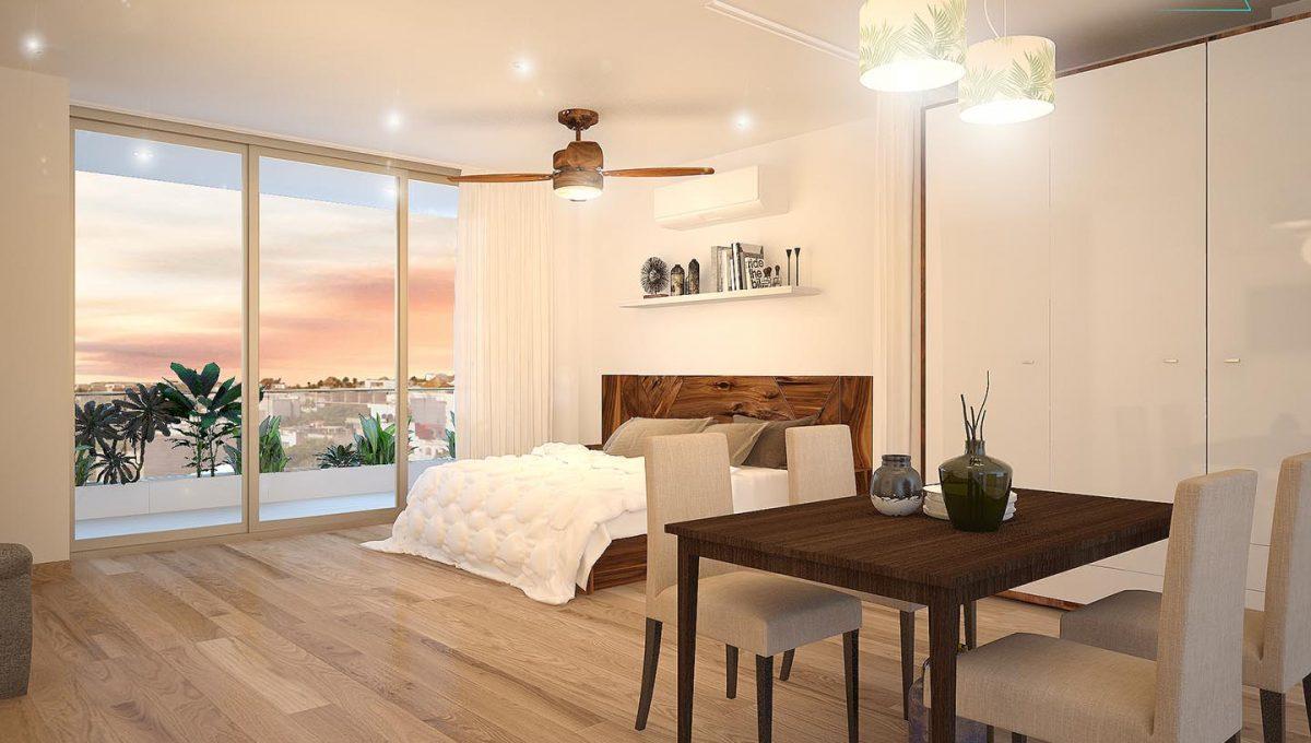 ibiza-residences-interior-playa-del-carmen.jpg