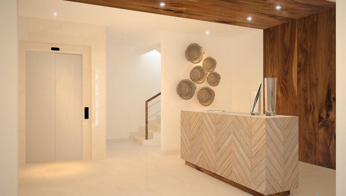 ibiza-residences-lobby-playa-del-carmen.jpg