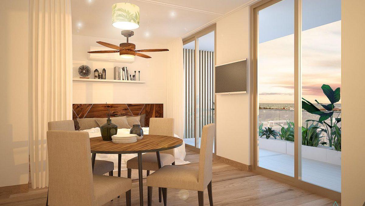 ibiza-residences-mesa-playa-del-carmen.jpg