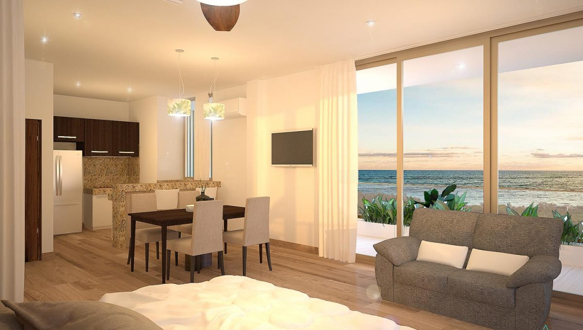 ibiza-residences-recamara-playa-del-carmen.jpg