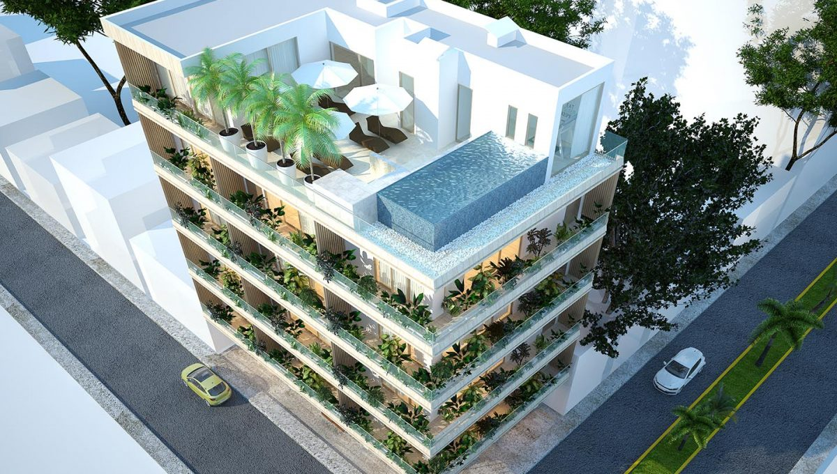 ibiza-residences-vista-area-playa-del-carmen.jpg