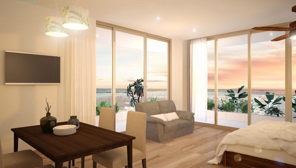 ibiza-residences-vista-terraza-playa-del-carmen.jpg
