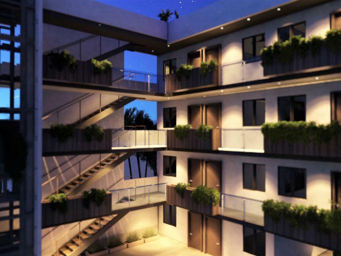 interior_desarrollo_ikal_residences_puerto_morelos.jpg