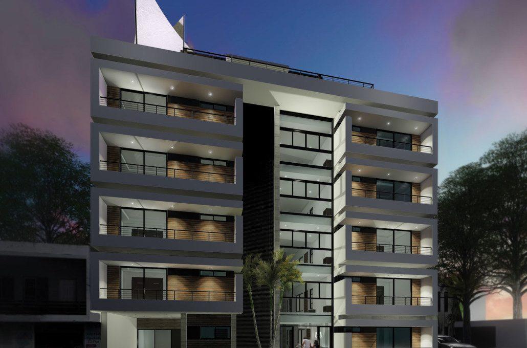 iplaya-condos-fachada3-playa-del-carmen.jpg