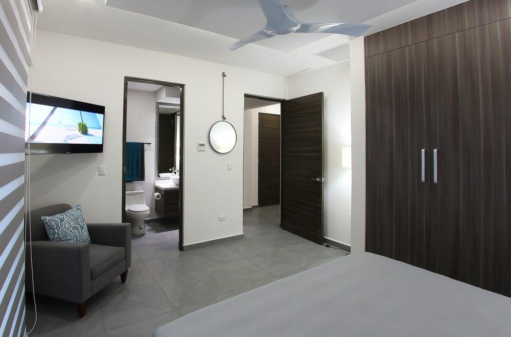 iplaya-condos-habitacion2-playa-del-carmen.jpg