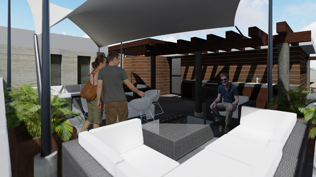 iplaya-condos-roof-garden-playa-del-carmen.jpg