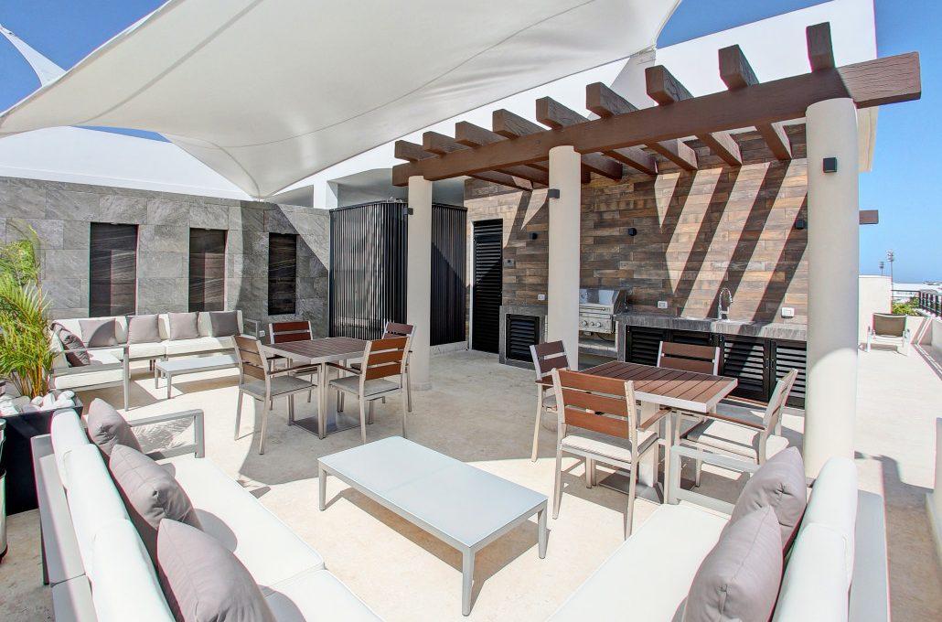 iplaya-condos-roof-playa-del-carmen.jpg