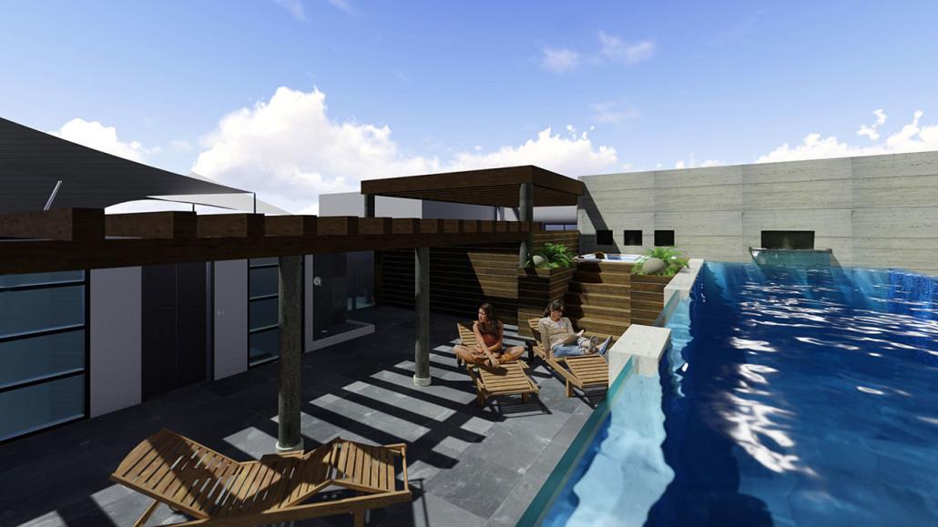iplaya-condos-roof1-playa-del-carmen.jpg