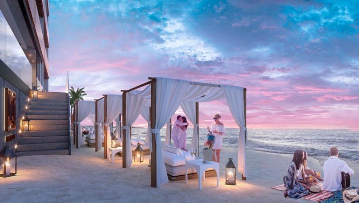 it-beach-camastros-playa-del-carmen.jpg
