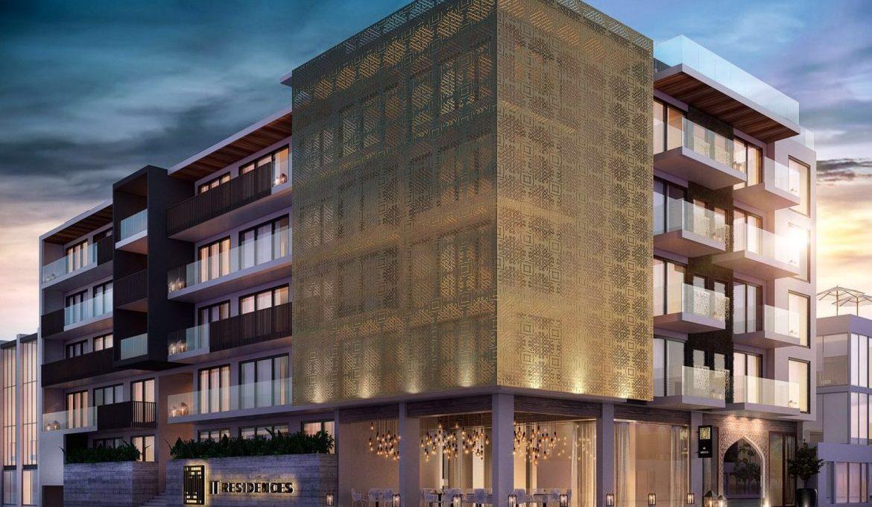 it-hotel-fachada-playa-del-carmen.jpg
