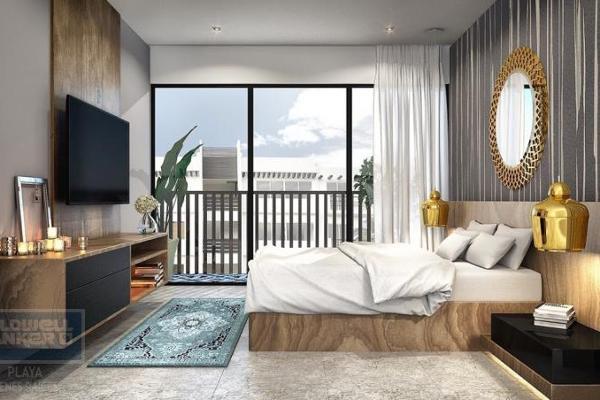 it-hotel-habitacion-playa-del-carmen.jpg