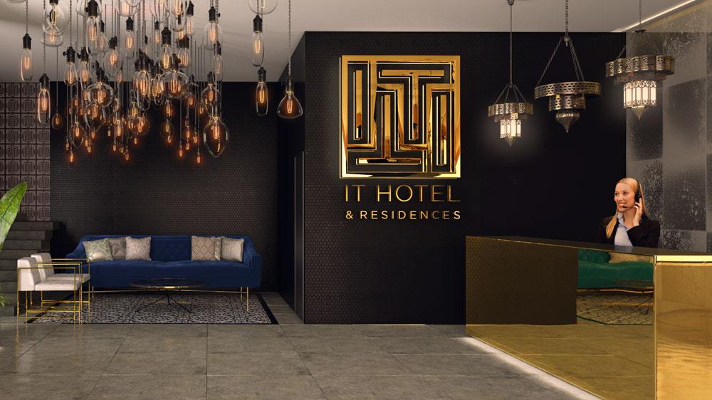 it-hotel-lobby-playa-del-carmen.jpg