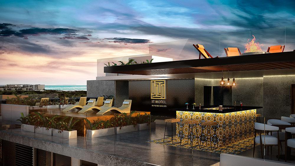 it-hotel-terraza-playa-del-carmen.jpg