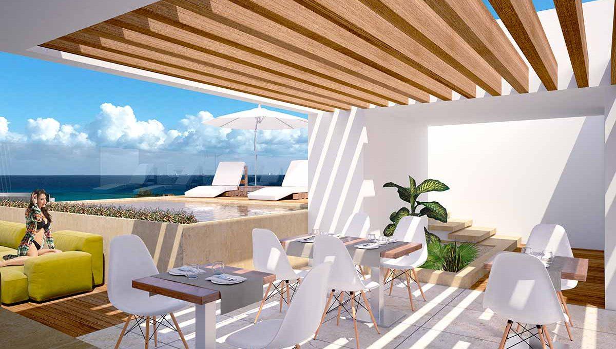 kuxtal540-estancia-playa-del-carmen.jpg
