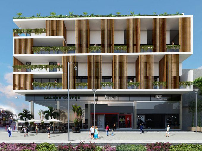 kuxtal540-fachada-playa-del-carmen.jpg