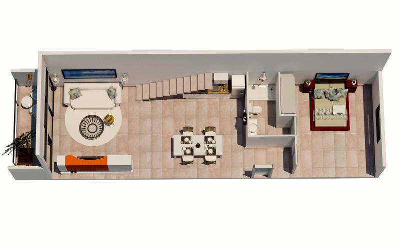 loft-condi-planos2-playa-del-carmen.jpg