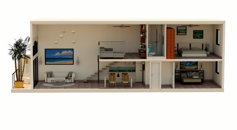 loft-consti-departamento2-playa-del-carmen.jpg