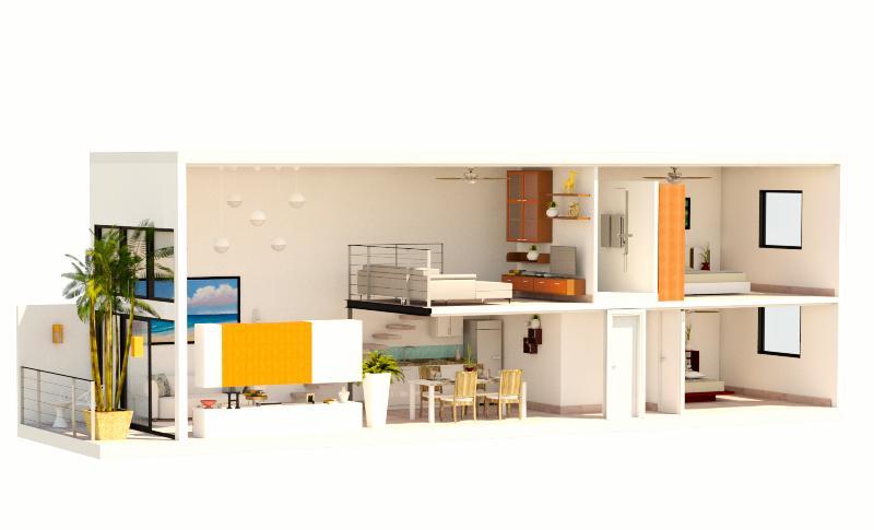 loft-consti-departamento3-playa-del-carmen.jpg