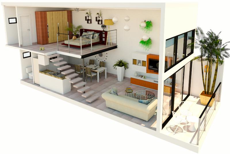 loft-consti-planos3-playa-del-carmen.jpg