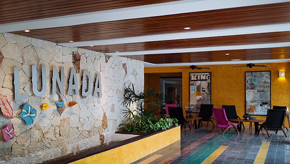 lunada-beach-lobby-playa-del-carmen.jpg