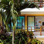 lunada-beach-terraza-playa-del-carmen.jpg