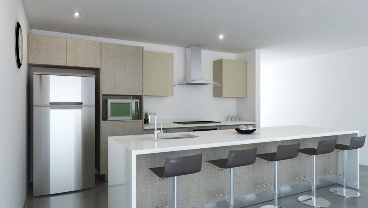 mara-residences-cocina2-playa-del-carmen.jpg