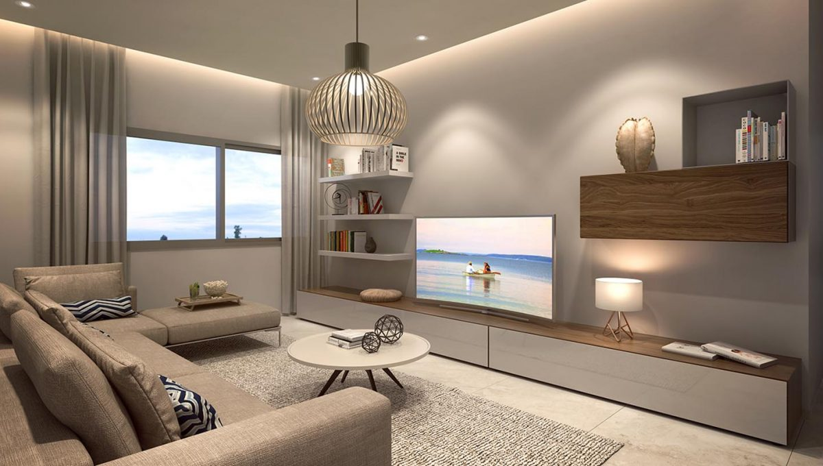 mara-residences-estancia-playa-del-carmen.jpg