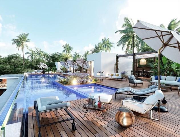 mara-residences-estancia2-playa-del-carmen.jpg