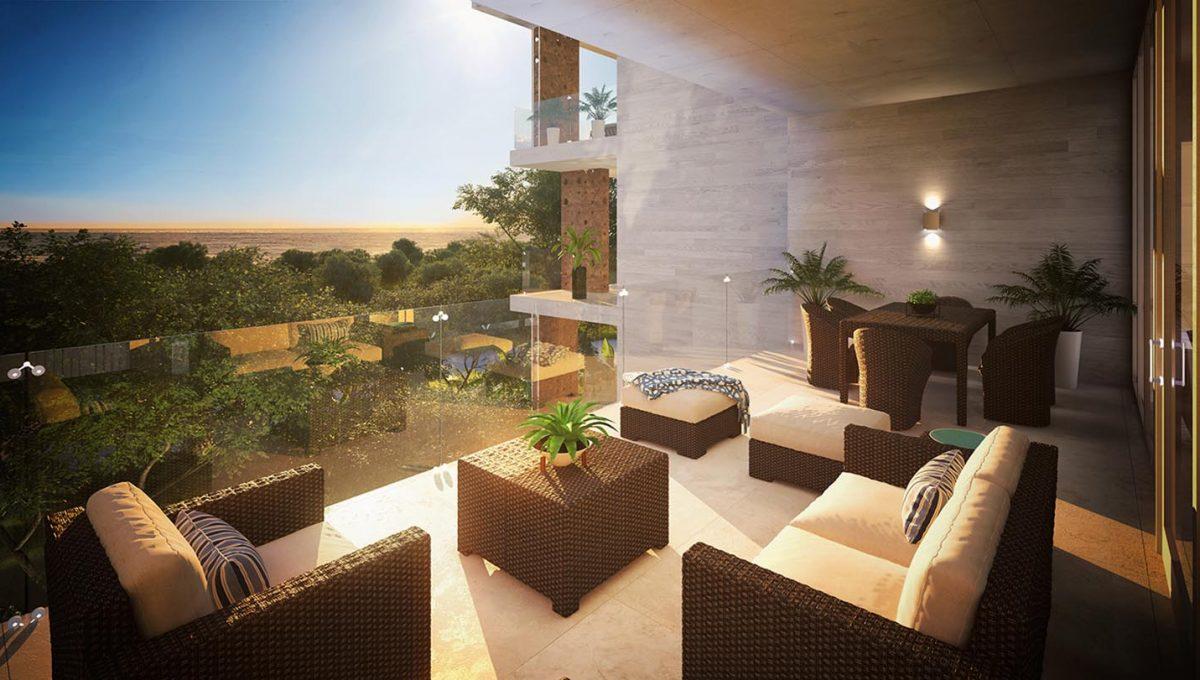 mara-residences-terraza-chica-playa-del-carmen.jpg