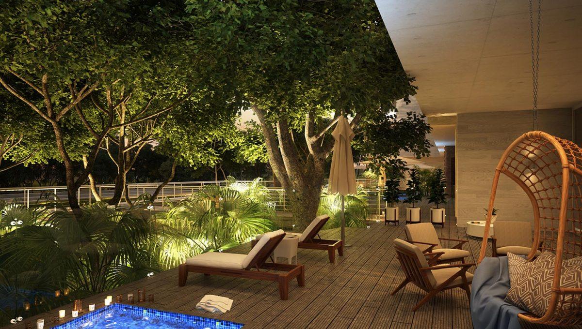 mara-residences-terraza1-playa-del-carmen.jpg