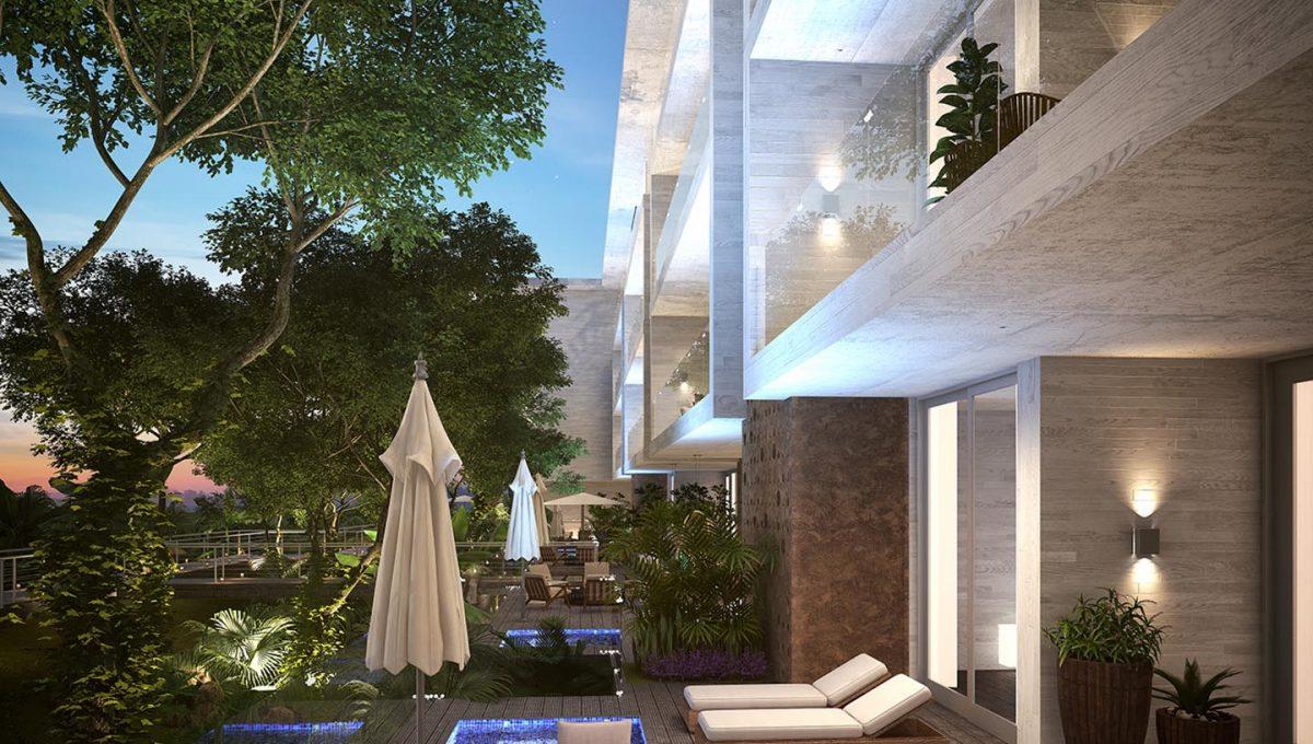 mara-residences-vista-terraza-playa-del-carmen.jpg