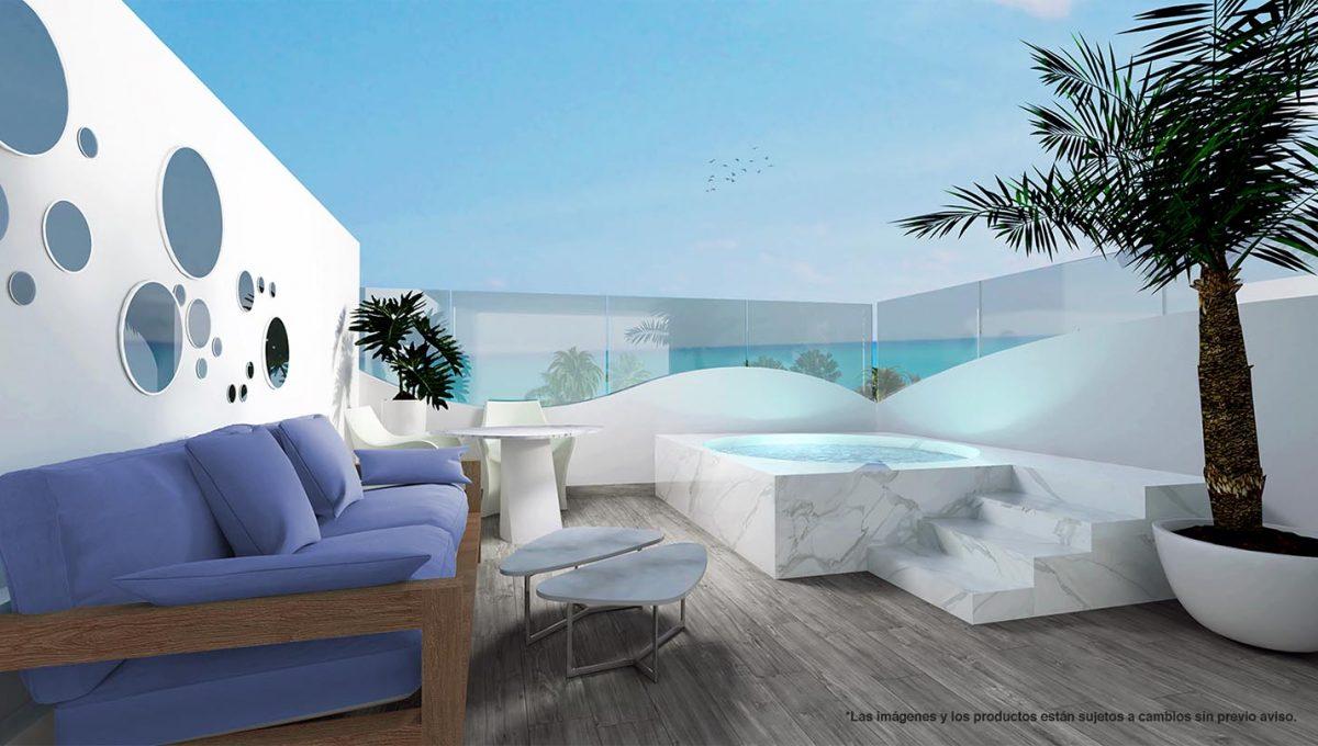 mare-terraza-playa-del-carmen.jpg