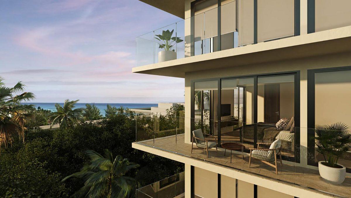 marila-terraza-playa-del-carmen.jpg