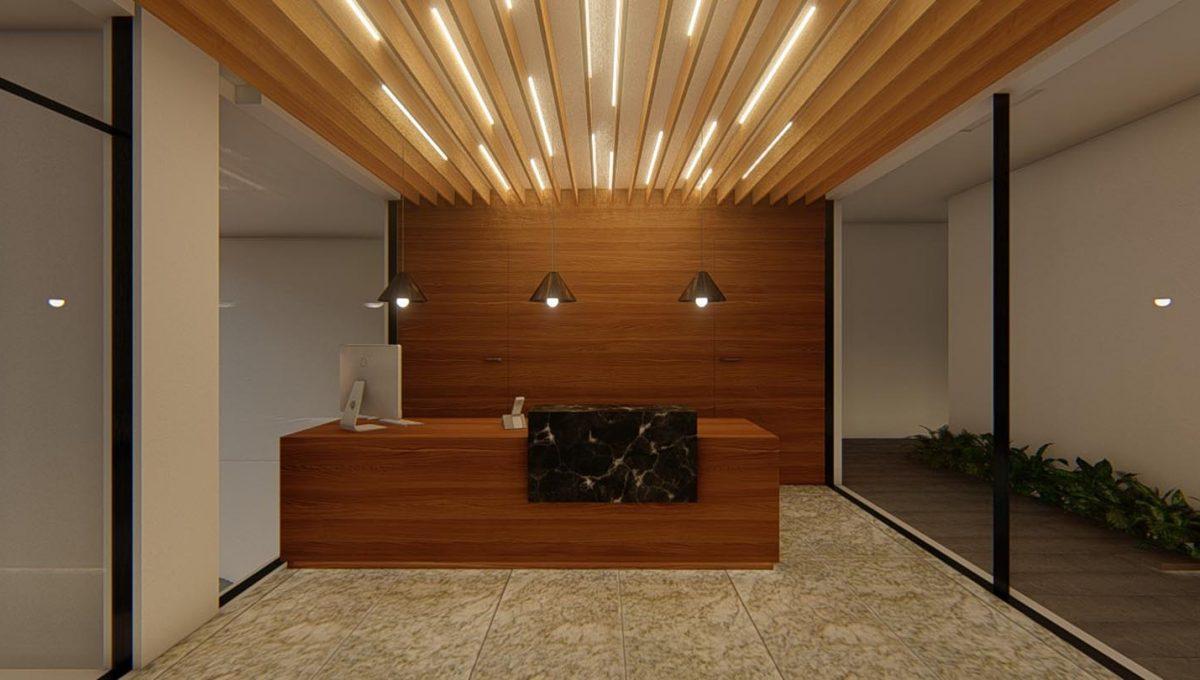 meliora-lobby5-playa-del-carmen.jpg