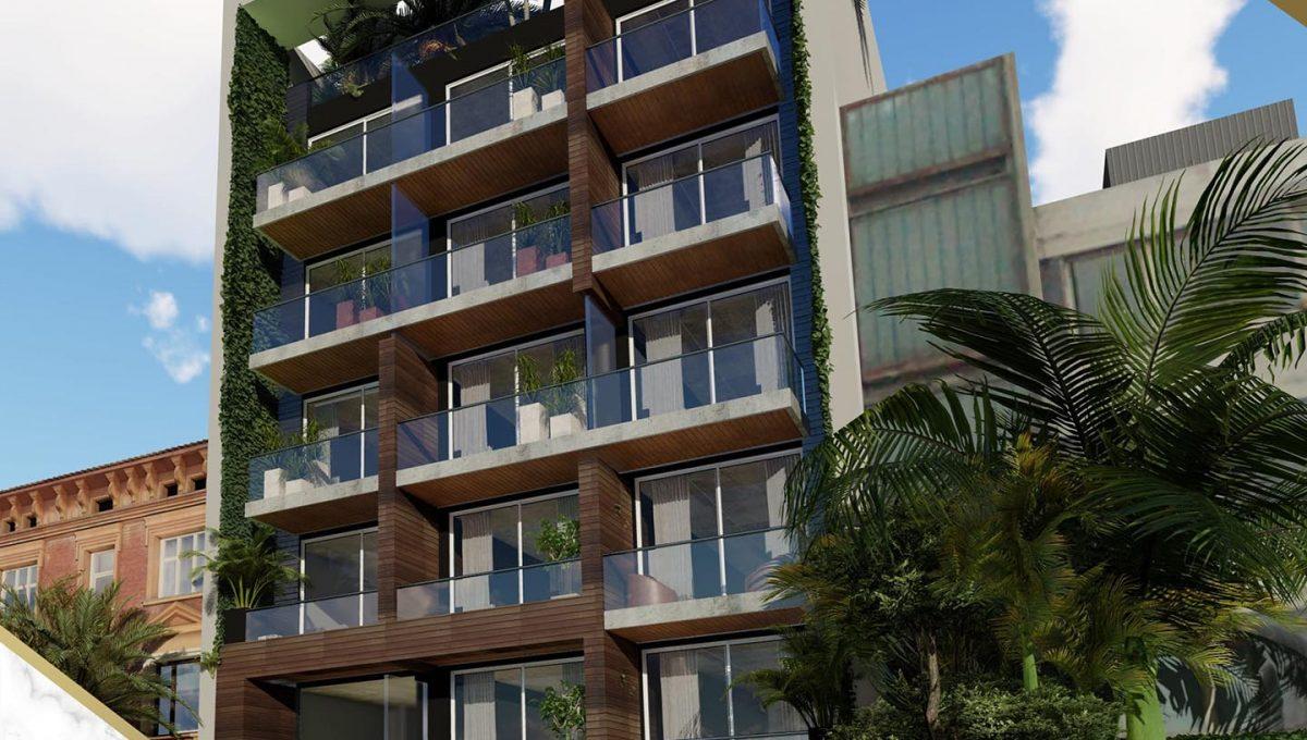menesse-midtown2-fachada-playa-del-carmen.jpg