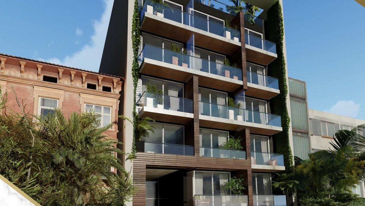menesse-midtown2-fachada2-playa-del-carmen.jpg