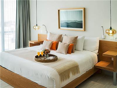 opal-suites-cama-playa-del-carmen.jpg