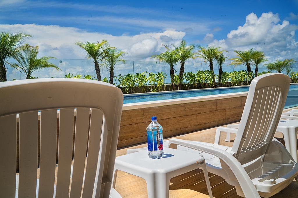 opal-suites-camastros-playa-del-carmen.jpg